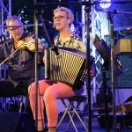 Festival du loup 2016 avec Bobby Lalonde