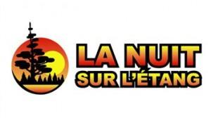 La_Nuit_sur_l'étang_logo