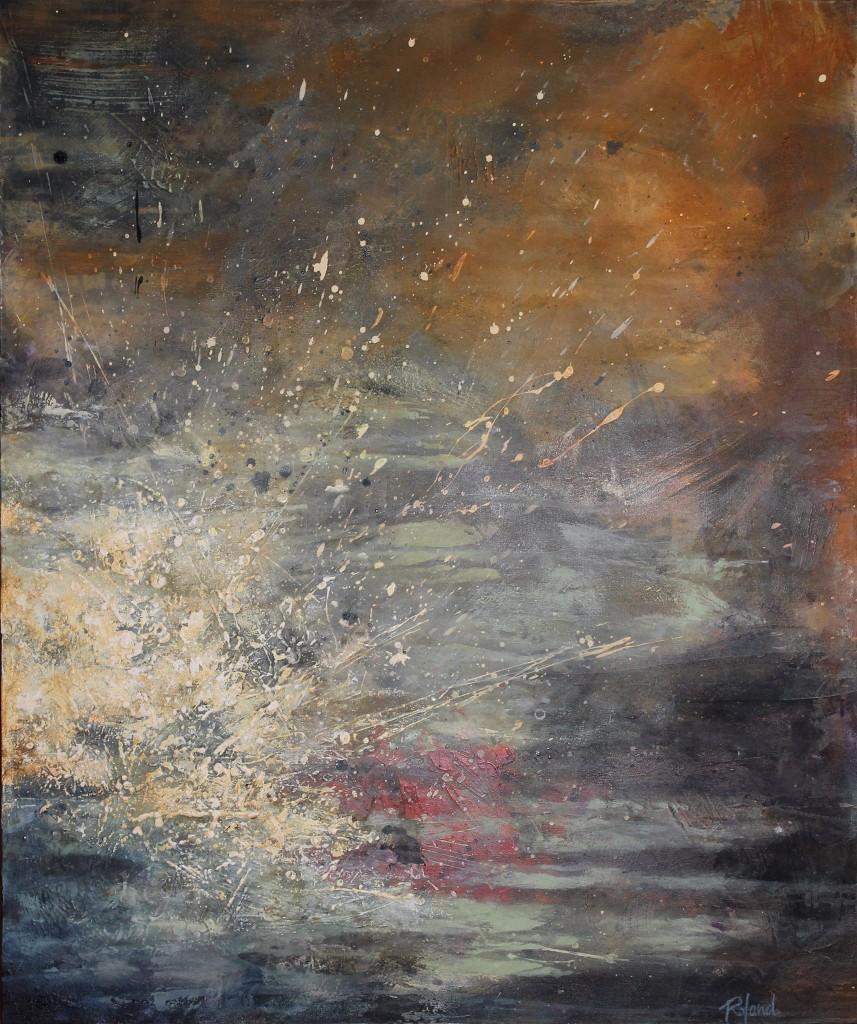 peinture Album